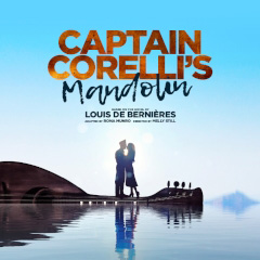 Book Captain Corelli