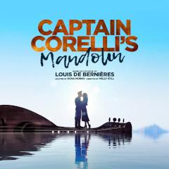 Book Captain Corelli