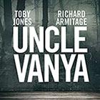 Book Uncle Vanya Tickets