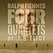 Book Four Quartets Tickets