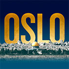 Read More - Cast announced for Oslo