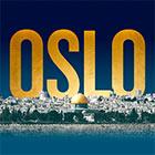 Read More - Cast announced for Oslo