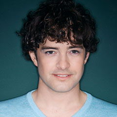Book Lee Mead At Christmas Tickets