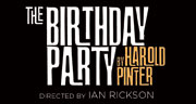 Book The Birthday Party Tickets