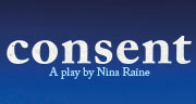Book Consent + 2 Course Post-Theatre Dinner at The Ivy Tickets