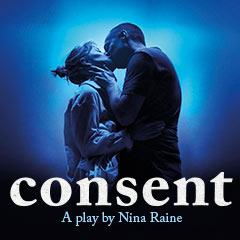 Book Consent Tickets