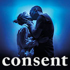 Read More - PHOTOS: Sneak peek at the rehearsals for Consent