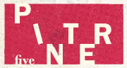 Book Pinter at the Pinter -  The Room/ Victoria Station/ Family Voices Tickets