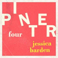 Book Pinter at the Pinter - Moonlight/ Night School Tickets
