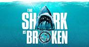 Book The Shark Is Broken Tickets