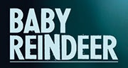 Book Baby Reindeer Tickets