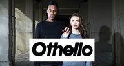 Book Othello Tickets