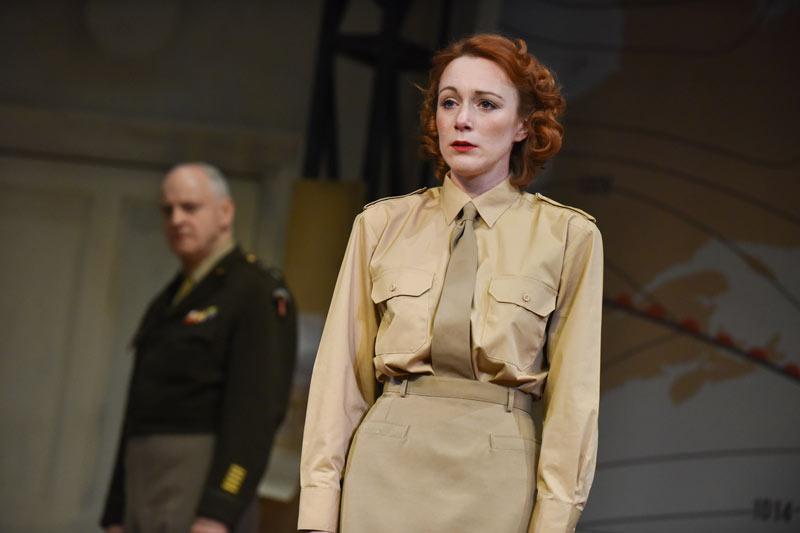 Laura Rogers 05-Pressure-at-the-Ambassadors-Theatre-London