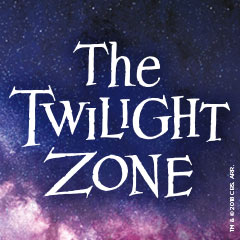 Read More - PHOTOS: Behind the scenes at The Twilight Zone Rehearsals