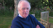 Read More - From Here to Eternity to feature lyrics from Sir Tim Rice
