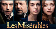Read More - Star-studded Les Misérables film premieres in London