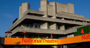 Read More - National Theatre announces 2013 productions for 50th Year
