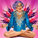 Read More - Barry Humphries