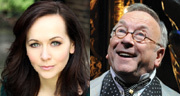 Read More - New Cast to join London's Wicked from 18 November 2013