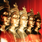 Read More - And the 2012 Olivier Award winners are...