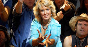 Read More - Helen Hobson to return as Donna Sheridan in Mamma Mia! from 24 September 2012