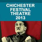 Read More - Chichester Festival Theatre announces 2013 Season