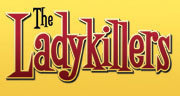 Read More - The Ladykillers returns to the West End come June 2013