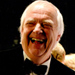 Read More - Tickets now on sale for Sir Tim Rice