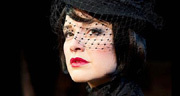 Read More - Dianne Pilkington leads huge cast changes for Mamma Mia!