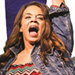Read More - Spice Girls musical Viva Forever! to close in June 2013