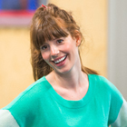 Read More - PHOTOS: Behind the scenes at All My Sons rehearsals