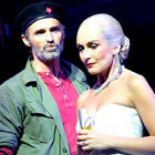 Read More - Evita returns to West End