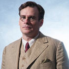 Read More - Robert Sean Leonard returns in To Kill A Mockingbird at Barbican