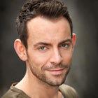 Read More - Ben Forster joins Evita