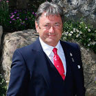 Read More - Alan Titchmarsh makes debut in The Wind In The Willows