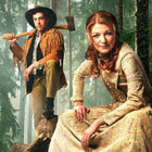 Read More - Alex Gaumond & Laura Pitt-Pulford lead Seven Brides For Seven Brothers