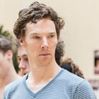 Read More - PHOTOS: Benedict Cumberbatch in Hamlet rehearsals