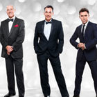 Read More - Judges return for 2016 Strictly Come Dancing Live UK Tour