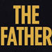 Read More - Five Stars for The Father at London