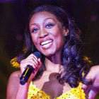 Read More - Beverley Knight returns in The Bodyguard at the Dominion Theatre