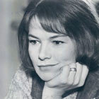 Read More - Glenda Jackson to return to acting in King Lear at the Old Vic