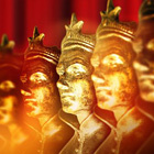 Read More - 2016 Olivier Award nominations announced