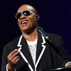 Read More - Stevie Wonder to play concert in London
