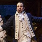Hamilton set for London transfer & European tour