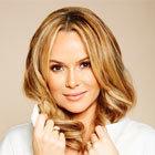 Read More - Amanda Holden is Cinderella