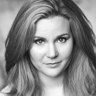 Read More - Natasha J. Barnes will star in Cinderella panto at Palladium