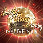 Read More - Strictly Come Dancing announces 10th Anniversary Live Tour 2017