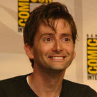 Read More - David Tennant to star in Don Juan in Soho at Wyndham