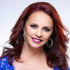 Read More - Sheena Easton to make West End debut in 42nd Street musical