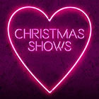 Read More - Top Christmas Shows in London 2016